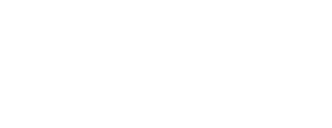 Project World Peace